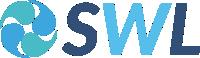 Sistema SWL